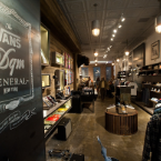 Vans, DQM Celebrate Store Opening in NYC!