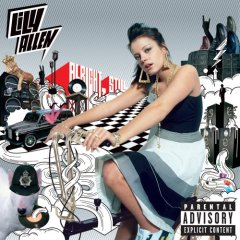 Lily Allen, 'Alright, Still' (Capitol)