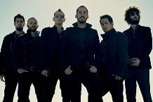 Linkin-Park-shinoda.jpg