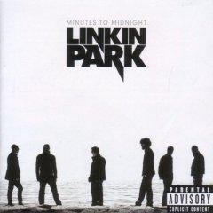 Linkin Park, 'Minutes to Midnight' (Warner Bros./ Machine Shop)