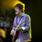 Best of Sasquatch Fest: MGMT, Pavement, Vampire Weekend & 11 More!