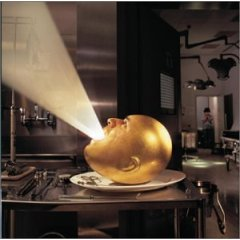 Mars Volta, 'De-Loused in the Comatorium' (Strummer/Universal)