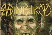 Ministry, 'The Last Sucker' (13th Planet/ Megaforce)