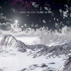 Minus the Bear, 'Planet of Ice' (Suicide Squeeze)