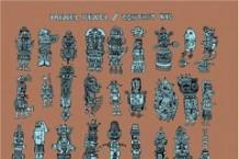 Mixel Pixel, 'Contact Kid' (Kanine)
