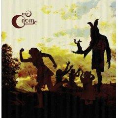 Mr. Gnome, 'Deliver This Creature' (El Marko)