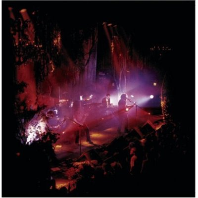 My Morning Jacket, 'Okonokos' (ATO/RCA)