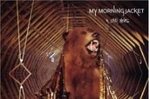 My Morning Jacket, 'It Still Moves' (ATO/RCA)