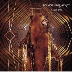 My Morning Jacket, 'It Still Moves' (ATO/RCA)