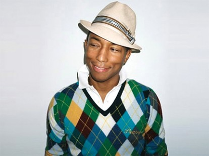 NERD-pharrell-williams.jpg