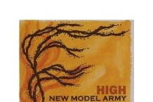 New Model Army, 'High' (Attack Attack)