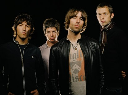 Oasis-band-press-pic-2008.jpg