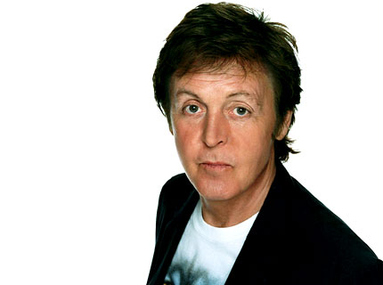 Paul_McCartney-bb.jpg