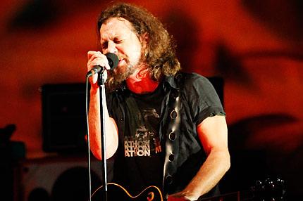 Pearl-Jam-Best-Worst-Outside-lands.jpg