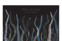 Pelican, 'City of Echoes' (Hydra Head)