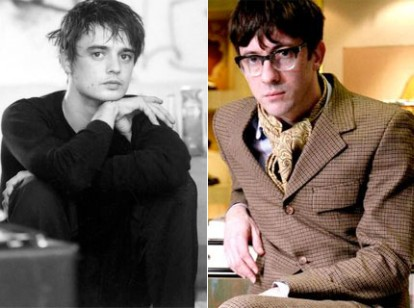 Pete-Doherty-Graham-Coxon.jpg