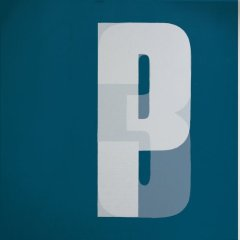 Portishead, 'Third' (Island/Mercury)