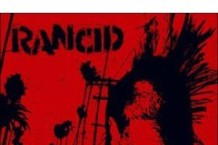 Rancid, 'Indestructible' (Hellcat)