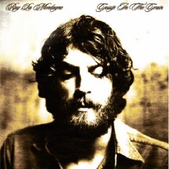 Ray LaMontagne, 'Gossip in the Grain' (RCA)
