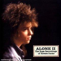 Rivers Cuomo, 'Alone II' (DGC)