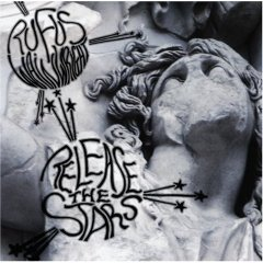 Rufus Wainwright, 'Release the Stars' (Geffen)