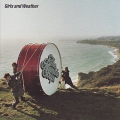 The Rumble Strips, 'Girls and Weather' (Gigantic)