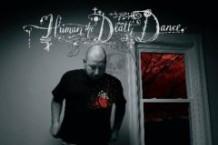 Sage Francis, 'Human the Death Dance' (Anti-/ Epitaph)