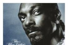 Snoop Dogg, 'Tha Blue Carpet Treatment' (Doggystyle/Geffen)