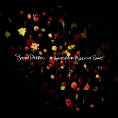 Snow Patrol, 'A Hundred Million Suns' (Geffen)