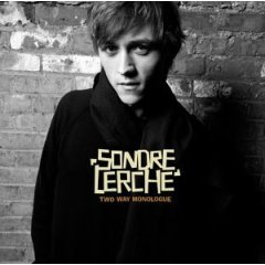 Sondre Lerche, 'Two Way Monologue' (Astralwerks)