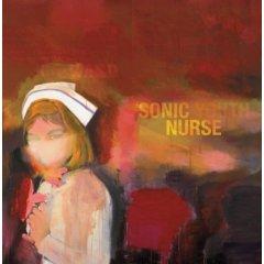 Sonic Youth, 'Sonic Nurse' (Geffen)