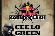 Soundclash_LasVegas_edited.jpg