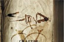 Staind, 'Chapter V' (Elektra)