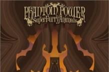 Super Furry Animals, 'Phantom Power' (XL Recordings/Beggars Group)