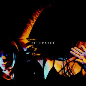 Telepathe, 'Dance Mother' (IAMSOUND)