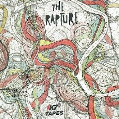 The Rapture, 'Tapes' (!K7)
