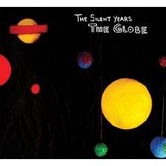 The Silent Years, 'The Globe' (Defend)