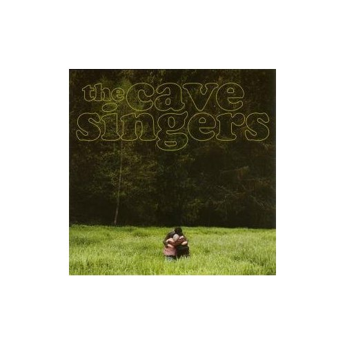 The Cave Singers Invitation Songs Matador Spin