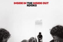 The Kooks, 'Inside In/Inside Out' (Astralwerks)