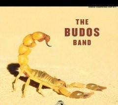 The Budos Band, 'The Budos Band II' (Daptone)