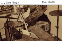 The Bugs, '…The Bugs' (Hovercraft)