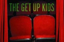 The Get Up Kids, 'Guilt Show' (Vagrant)