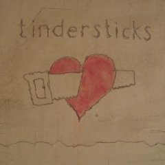 Tindersticks, 'The Hungry Saw' (Constellation)