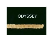 Todd Edwards, 'Odyssey' (i!)