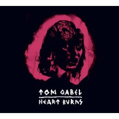 Tom Gabel, 'Heart Burns' (Sire)