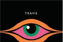 Travis, 'Ode to J. Smith' (Red Telephone Box/Fontana International)