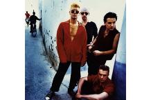 U2-1991.png