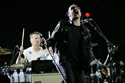 U2_1.jpg