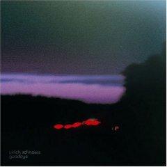 Ulrich Schnauss, 'Goodbye' (Domino)