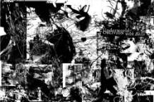 Underworld, 'Oblivion With Bells' (Side One)